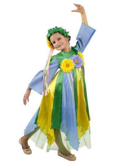карнавальные костюмы своими руками лев