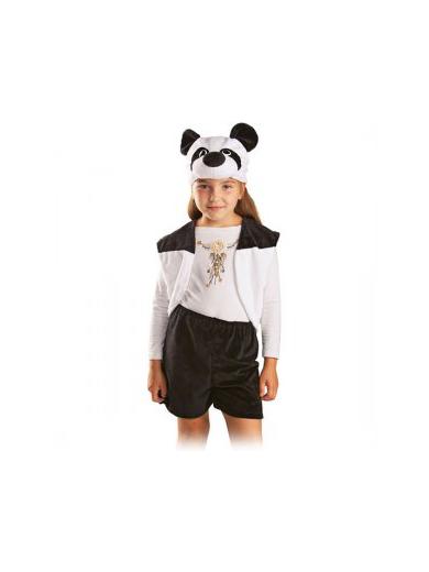 Карнавальный костюм Панда 5197dcdb4b3da